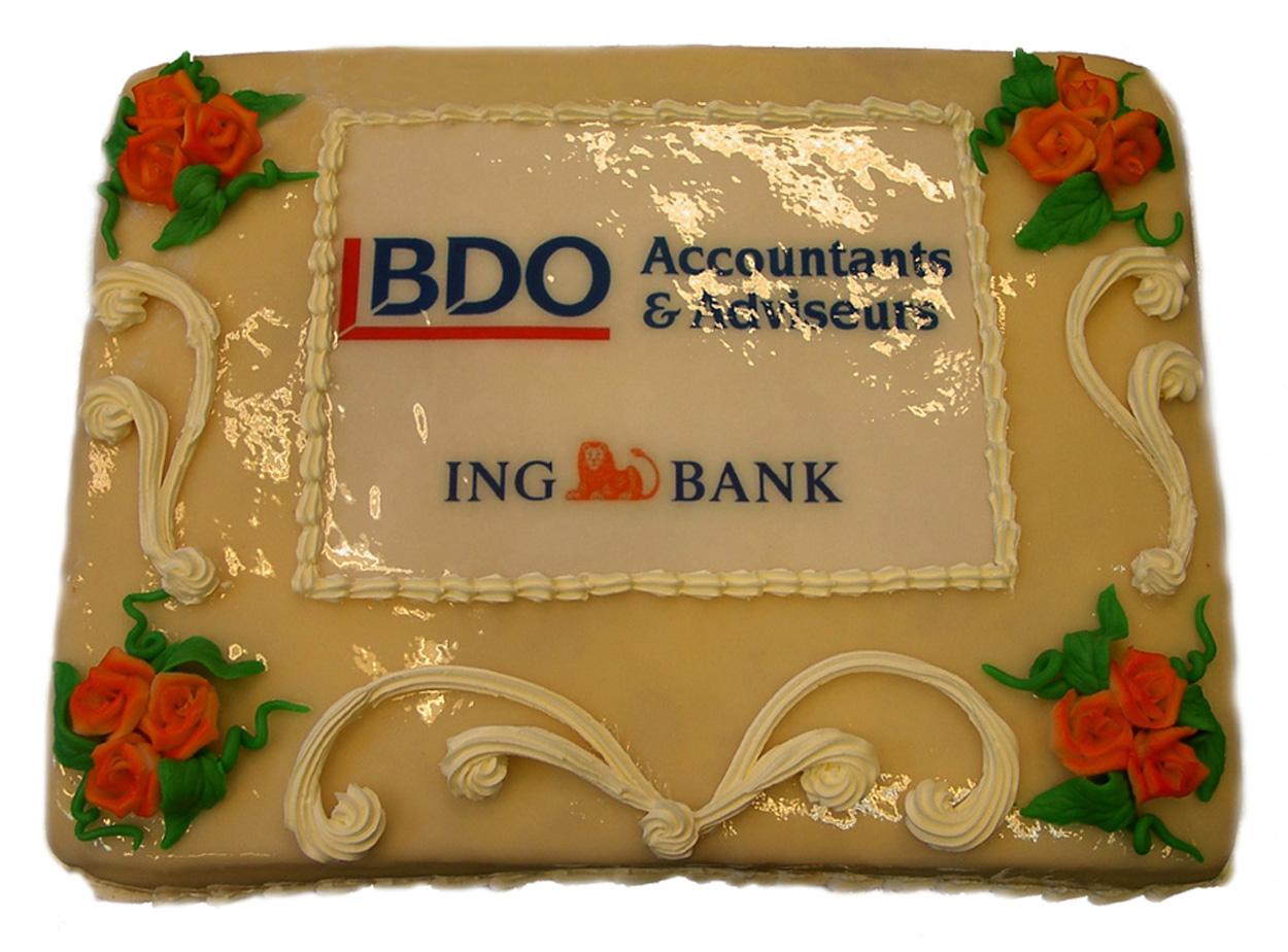 bdo ing bank